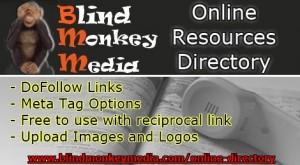blog_online_directory-300x165