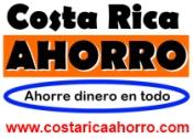 cra_logo_175x126