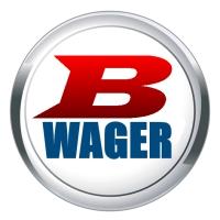bwager_circle_200x200w