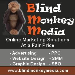 blindmonkeymedia 2017 recap