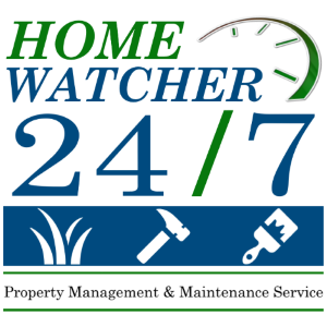 homewatcher247.com