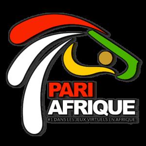 pariafrique.com