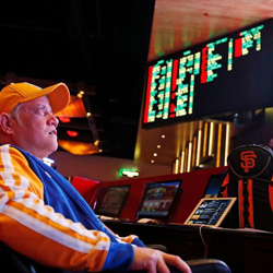 Monitoring Success of Bookie Advertising Campaign