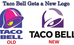 Taco Bell's Got a New Logo – Good, Bad and Why?