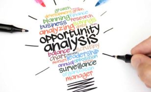 Opportunity Analysis for a Bookie Business