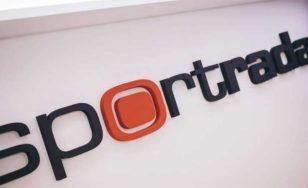 Introducing Sportradar Marketing Service for Betting