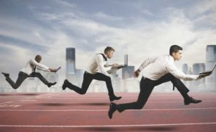 Why Competition is Good for Bookie Business
