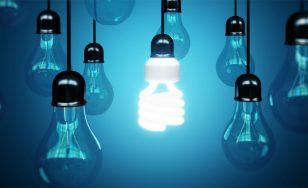 Creative Marketing Ideas to Improve Bookie Business