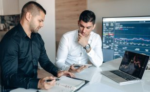 Successfully Transitioning Your Sportsbook Business Online
